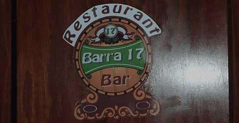 web-bar17-1