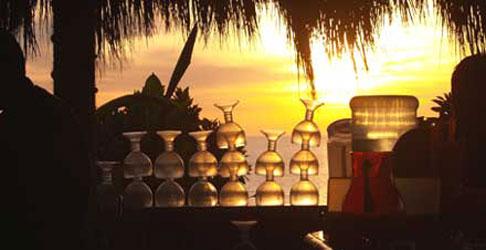 glasses-sunset-web