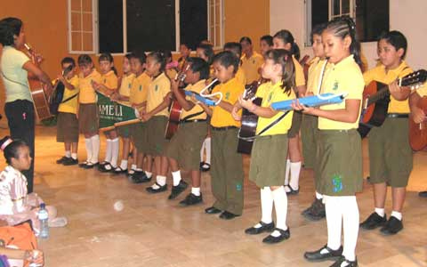 web-coro-centro-escolar-ame