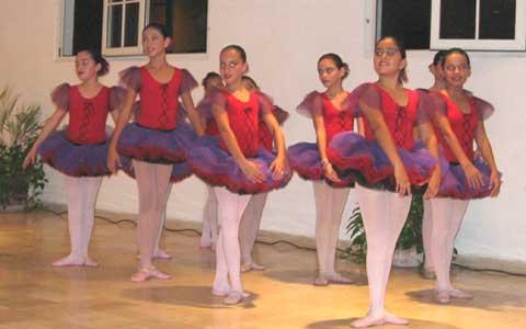 web-danza-ballet-ii