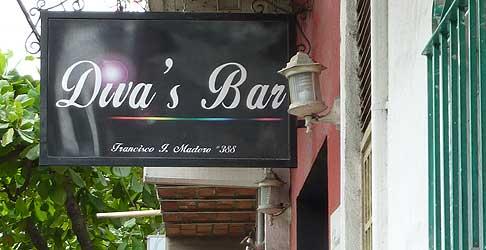 web-diva3