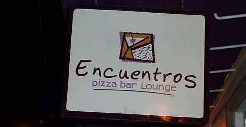 web-encuen2