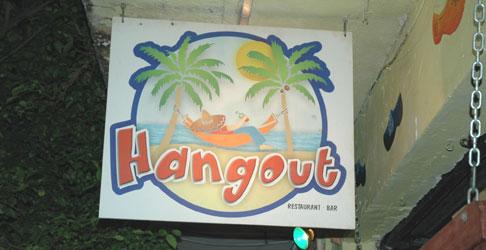 hangout1-web