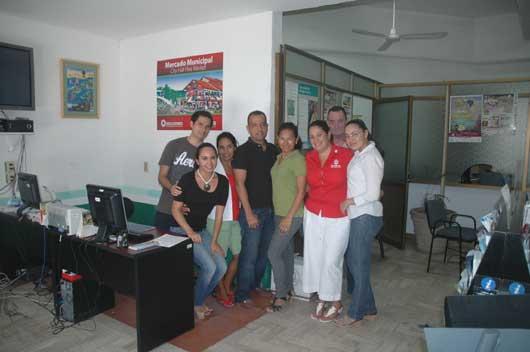 530-turismo4