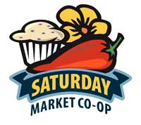 saturday market coop