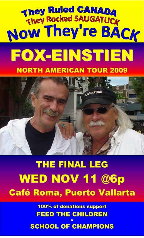 2009-Fox-Final-Leg-web