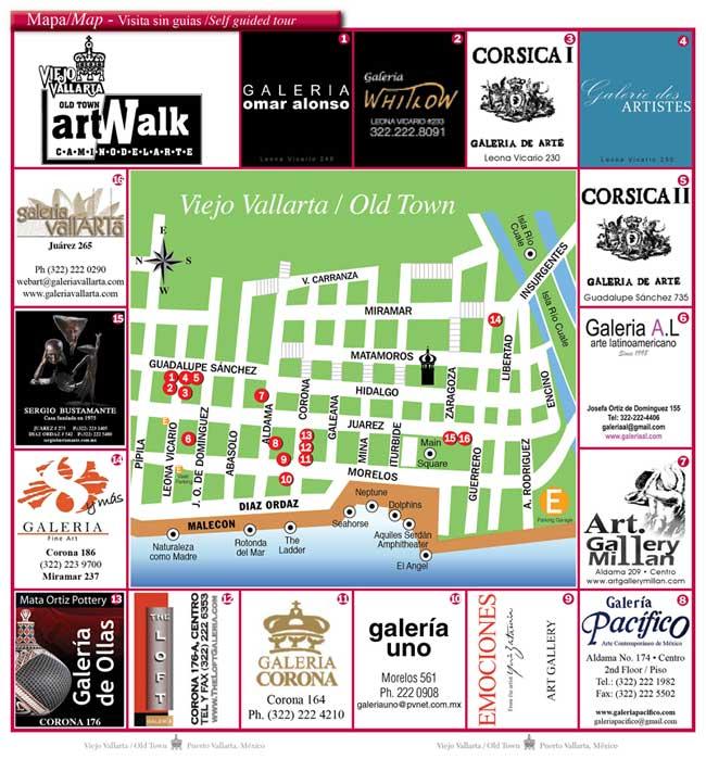 2010map-web