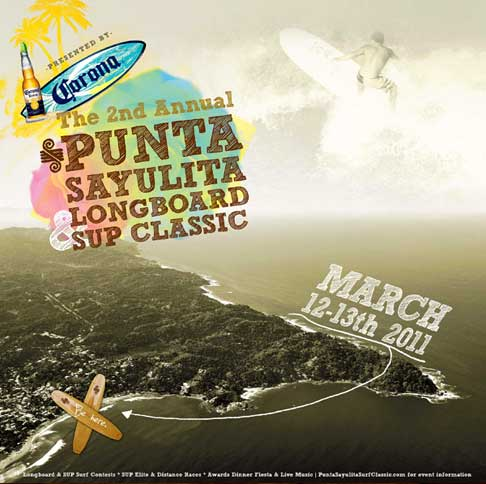2011_PS_SurfPoster