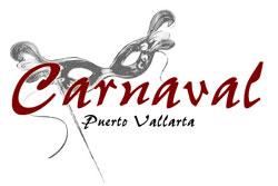 2012 Puerto Vallarta Carnaval Parade