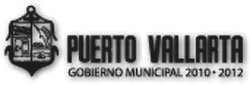 Puerto Vallarta government website