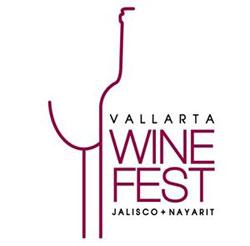 2012 Puerto Vallarta Wine Festival