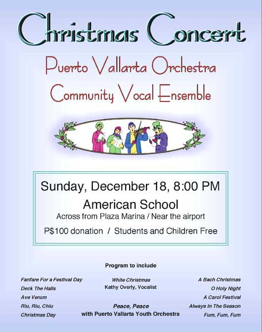 530-Christmas-concert