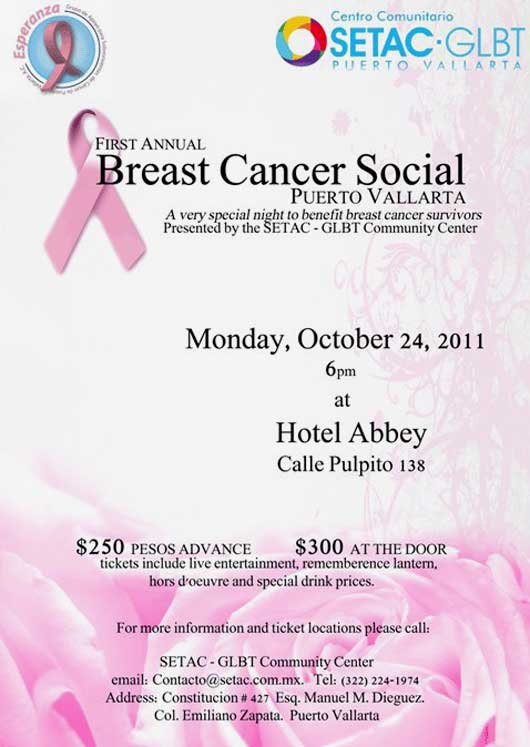 530-breast-cancer-social