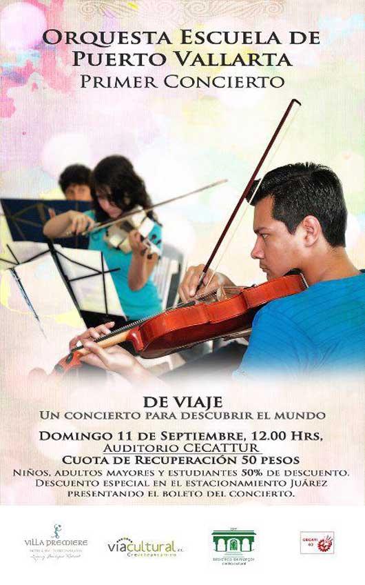 530-concertsept11