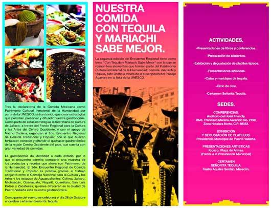 Culinary Fair