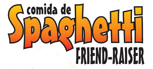 Vallarta Bombero Friend Raiser