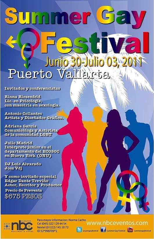 530-gay-festival1