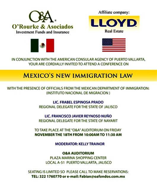 530-immigrationlaw1
