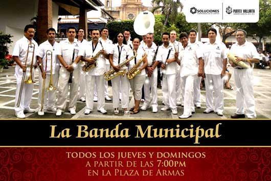 530-municiple-band