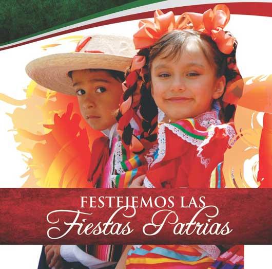 530-patrias-festival2011