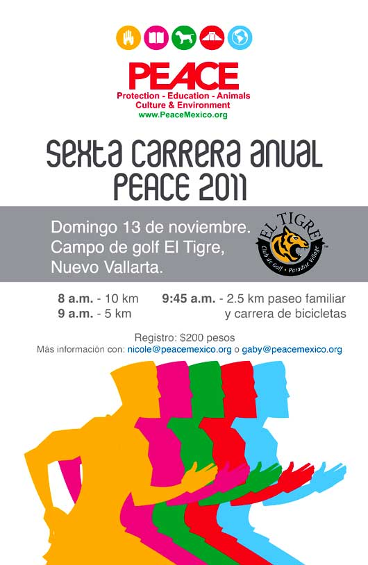 530-peace-race