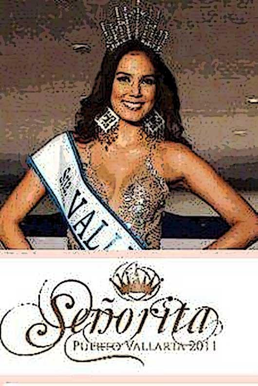 530-senorita-vallarta