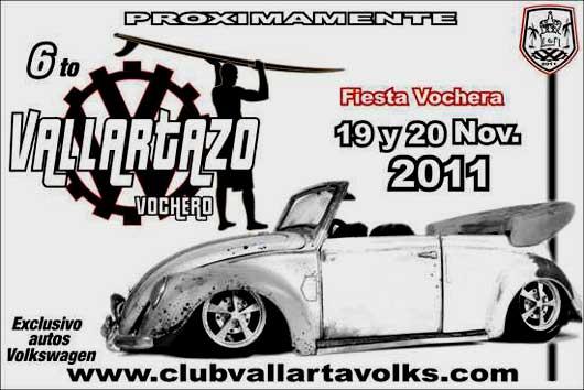 530-vallartazo-2011