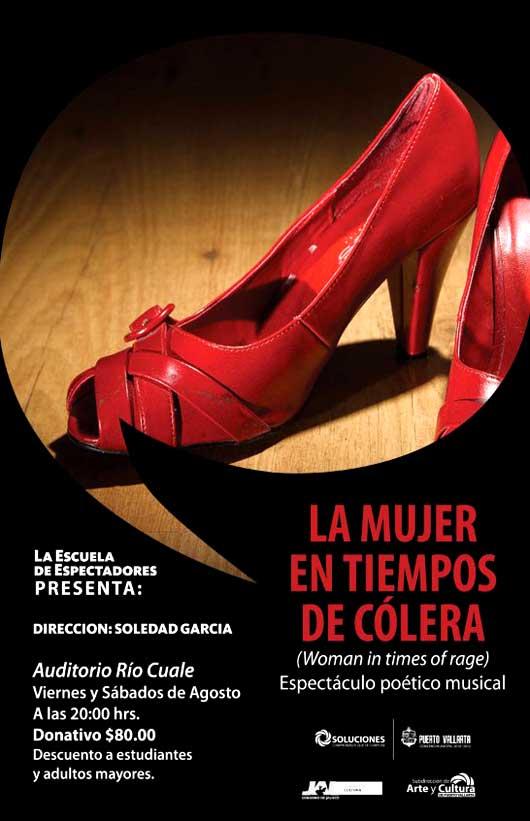 530-women-in-colera