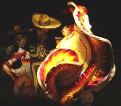Vallarta Azteca » November 28