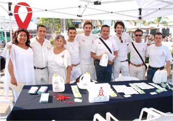 AIDS-fair-web