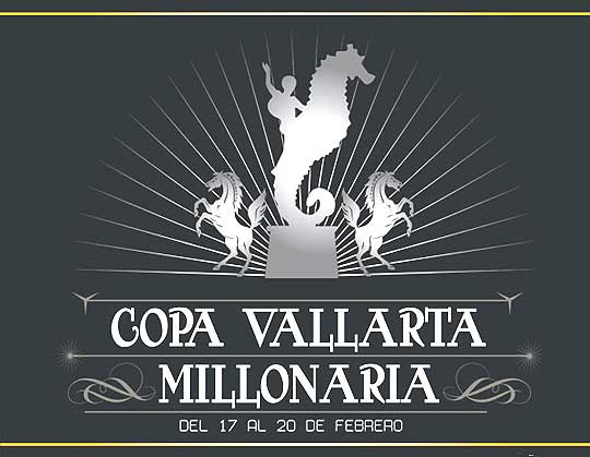 COPA-VALLARTA-web