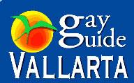 PUERTO VALLARTA GAY GUIDES
