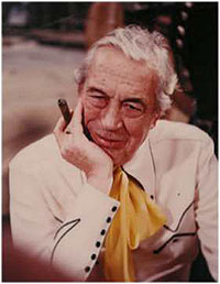 JohnHuston-web