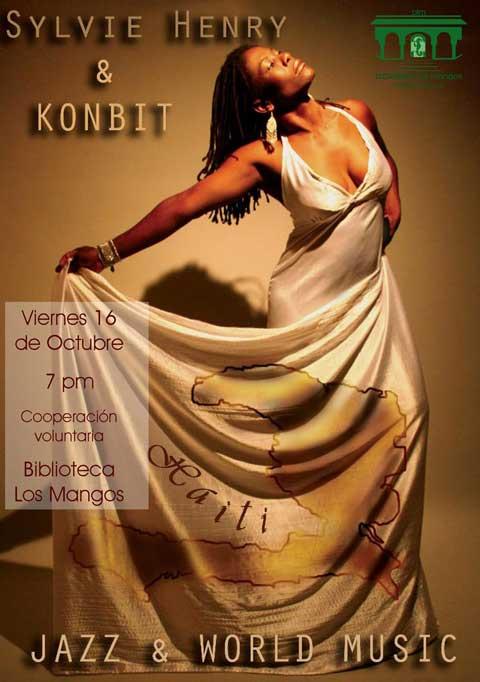KONBIT-thmb
