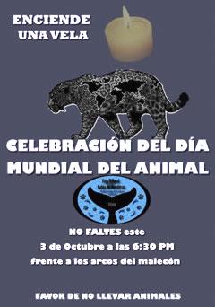 MUNDIAL-DIA-DEL-ANIMAL