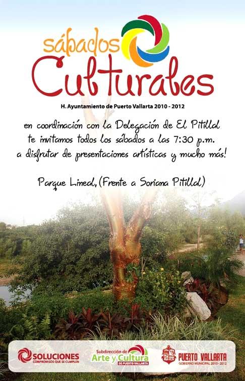 Sabados-Culturales