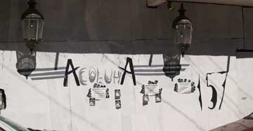 AA Club in Puerto Vallarta