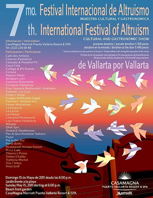 altruism2011-530