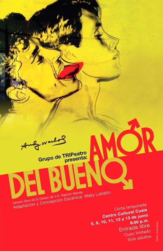 amor2011-530