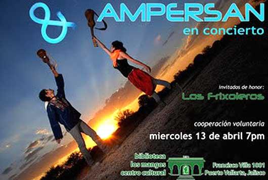 ampersan-530