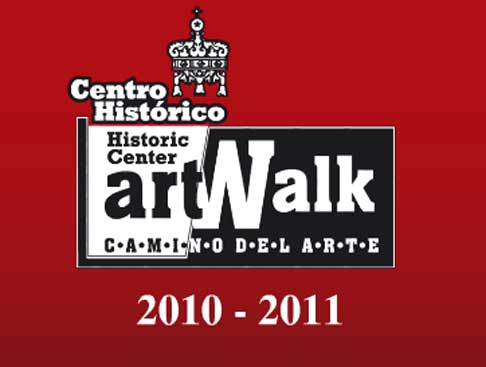artwalk 2010-2011