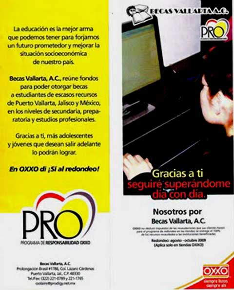 Becas-Oxxo-redondeo