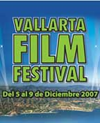 Vallarta Film Festival Program