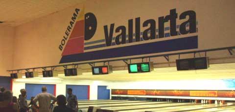 bowling11-web