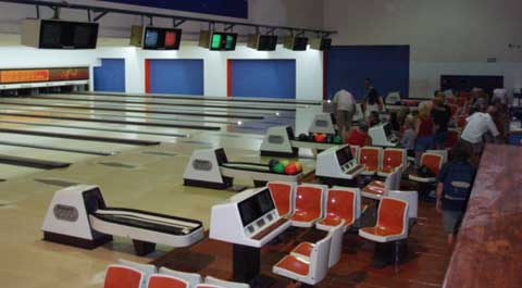 bowling7-web