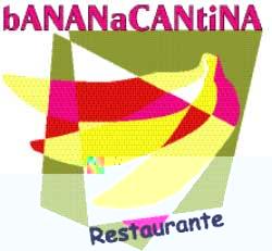 Banana Cantina