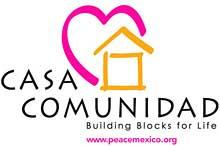 Casa Comunidad