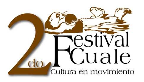 cuale-art-festival-web
