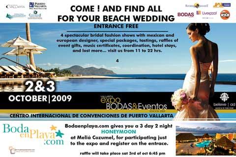 expo-boda-thmb
