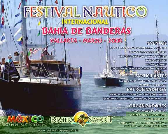 festival_2008-web.jpg